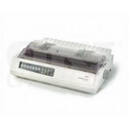 Impresora matricial OKI ML-3391eco