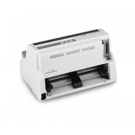 Impresora matricial OKI ML-5100FB eco