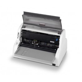 Impresora matricial OKI ML-5521eco