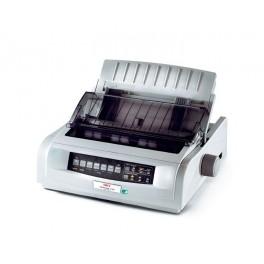 Impresora matricial OKI ML-5590eco