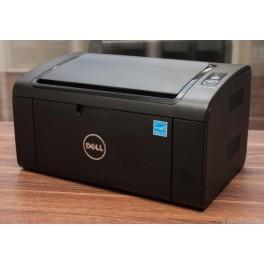 Impresora láser Dell B1160w