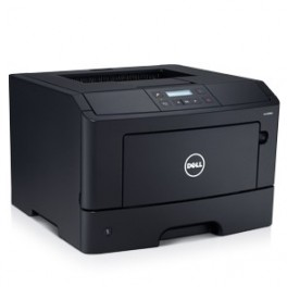 Impresora láser Dell B2360dn