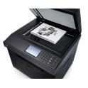 Impresora láser multifunción Dell 2355dn