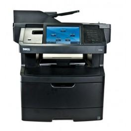 Impresora láser multifunción Dell 3335dn