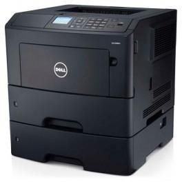 Impresora láser Dell B3460dn