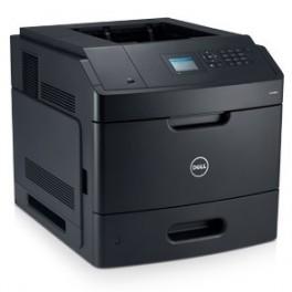 Impresora láser Dell B5460dn