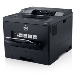 Impresora láser en color Dell C3760n