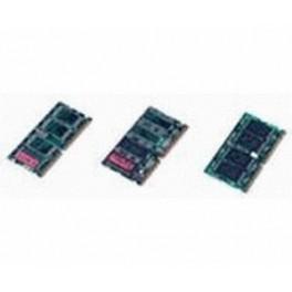 Memoria RAM OKI 256MB