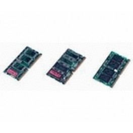 Memoria RAM OKI 512MB