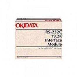 Interface OKI SS232IF100