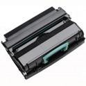 Tóner negro Dell 6.000 páginas