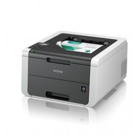 Impresora laser color HL-3150CDW