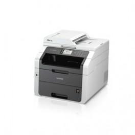 Impresora Multifuncion laser MFC-9330CDW