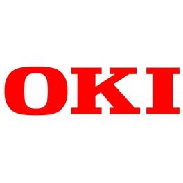 Soporte para bobina de papel OKI RPS182