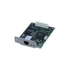 Adaptador tarjeta red OKI ML 4410
