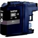 Cartucho tinta negro Brother LC-121BK