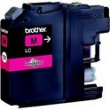Cartucho tinta Magenta Brother LC-121M