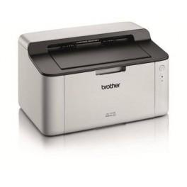 Impresora laser Monocromo HL-1110