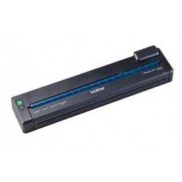 Impresora portatil Brother PJ-673