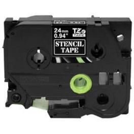 Cinta Stencil Tape STE-151