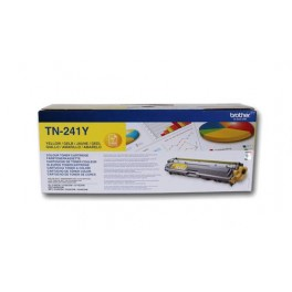 Toner brother Amarillo TN241Y