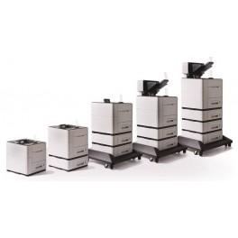 HL-S7000DN Impresora monocromo profesional