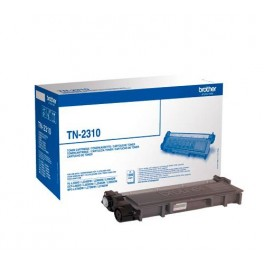 TN2310 Toner Negro Brother