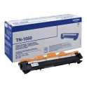 TN1050 Toner Brother