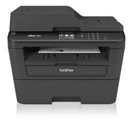 Impresora multifunción láser monocromo con fax MFC-L2720DW