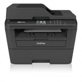 Impresora multifunción láser monocromo con fax MFC-L2740DW