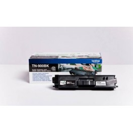TN-900BK toner Brother Negro