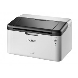Impresora Laser monocromo con Wifi HL1210W
