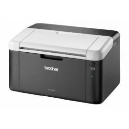 Impresora Laser monocromo con Wifi HL-1212W