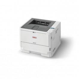 Impresora Laser LED Monocromo OKI B512dn