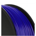 Filamento 3D Azul PLA 1,75 mm