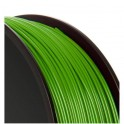 Filamento 3D Verde PLA 1,75 mm