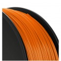 Filamento 3D Naranja PLA 1,75 mm