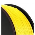 Filamento 3D Amarillo PLA 1,75 mm