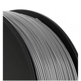 Filamento 3D Plata PLA 1,75 mm