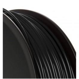 Filamento 3D Negro PLA 3 mm