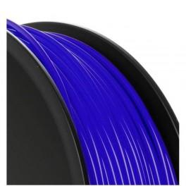 Filamento 3D Azul PLA 3 mm