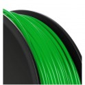 Filamento 3D Verde PLA 3 mm