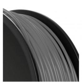 Filamento 3D Plata PLA 3 mm