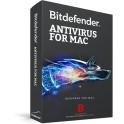 Bitdefender Mac 2015