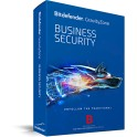 Bitdefender Antivirus GravityZone Bussines Security 5 Dispositivos