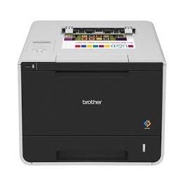Impresora Laser Color HL-L8250CDN