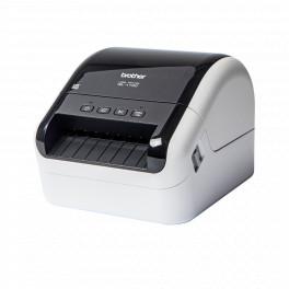 Impresora de etiquetas Brother QL1100