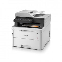 Impresora Láser Color MFC-L3750CDW
