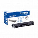 Tóner TN2420 Brother