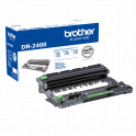 Tambor DR2400 Brother